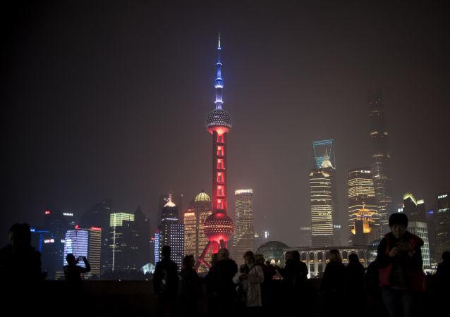 中国外管局:中国外债风险的主要指标均在国际警戒标准之内