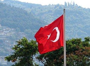 俄外交部不建议俄公民赴土耳其