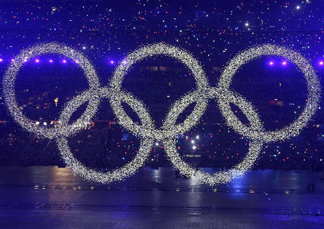 中国举办2022年冬奥会可借鉴索契经验