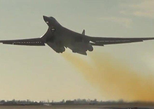 俄军总参谋部:俄战机18日摧毁叙境内206处恐怖分子设施