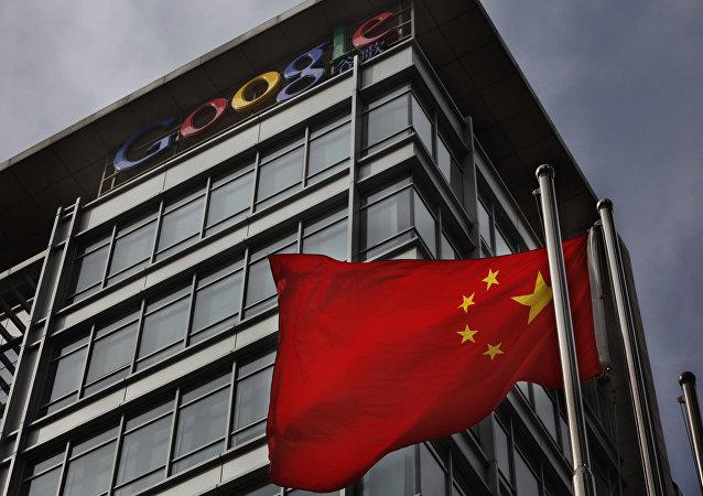 谷歌明年将为中国推出特制版Google Play