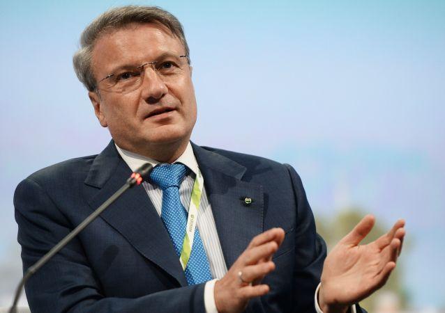 储蓄银行行长:欧佩克决定不再对石油价格施加更多影响