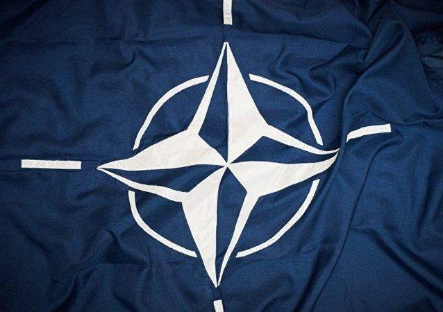 北约秘书长:俄罗斯未威胁北约国家 北约致力于同俄罗斯建立伙伴关系