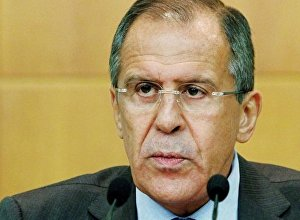 俄外長:俄不準備與土耳其開戰
