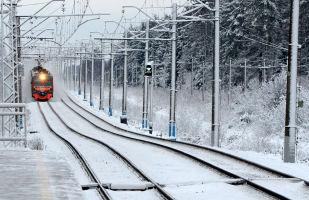 """俄中青年代表團""""友誼列車""""將於12月11日抵達北京"""