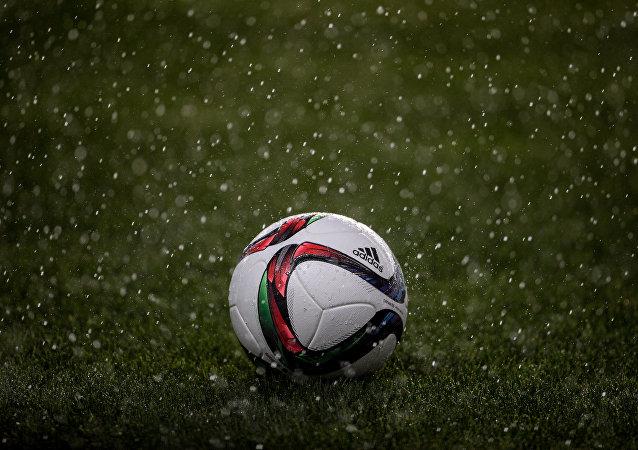 2017非洲杯:喀麦隆战胜埃及夺冠