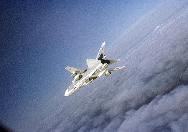 俄空天军总司令:土耳其F-16曾在叙领空逗留40秒