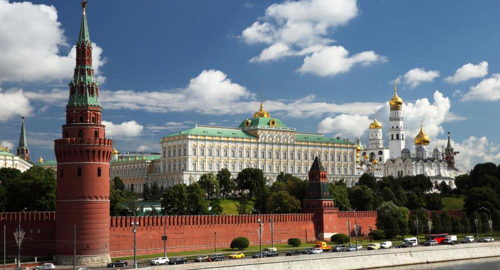 俄总统新闻秘书:俄未收到美希望延期削减战略武器条约的通知