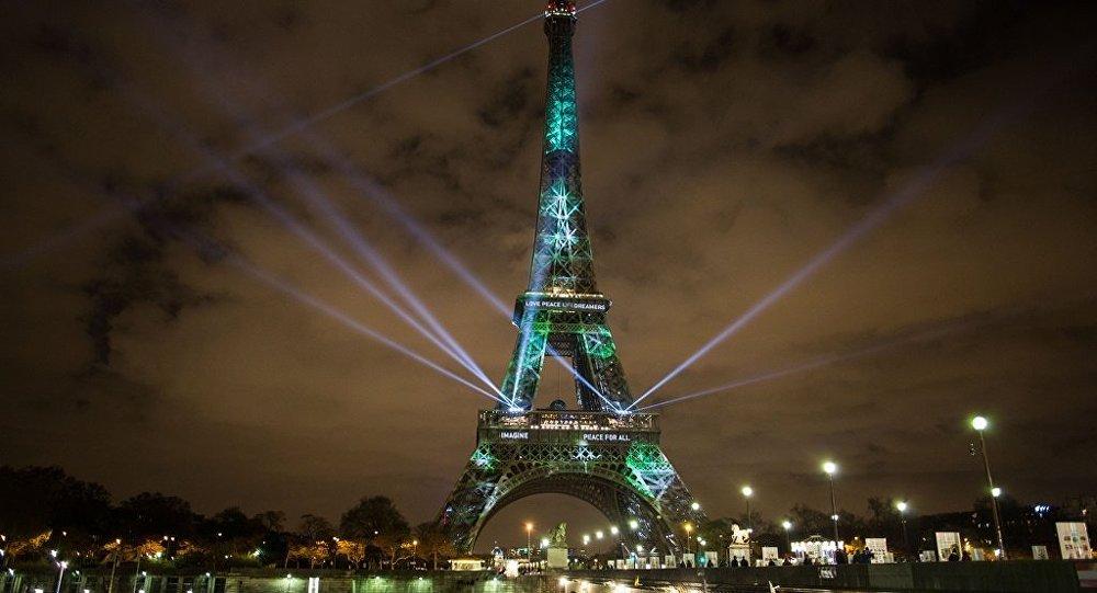 法國大區選舉 共和黨7區勝出 極右派全軍覆沒