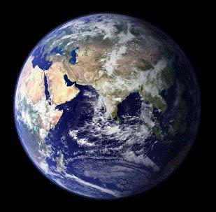 科技日报:风云四号气象卫星正式交付用户