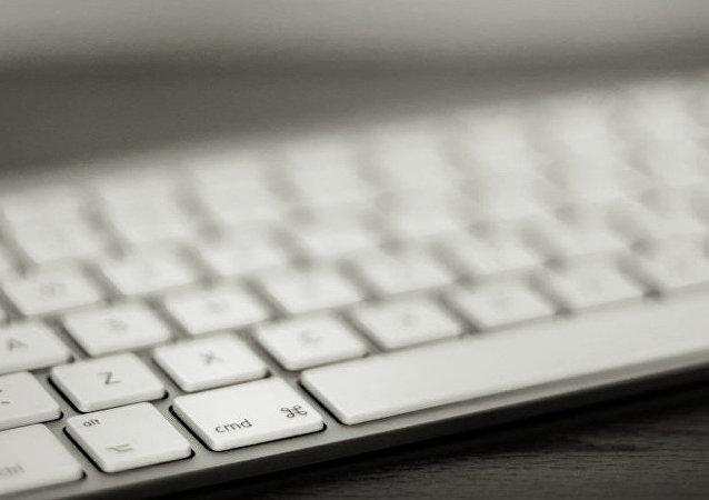 美国会众议院收紧情报部门查看公民电邮规定