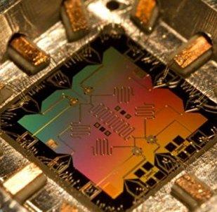 """量子保密通信""""京沪干线""""具备开通条件"""