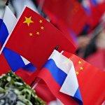 俄專家:俄中領導人將在G20峰會期間就建立大型歐亞經貿夥伴關係進行討論