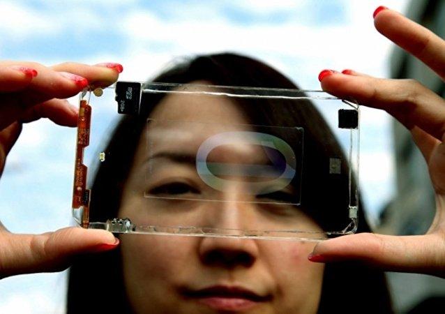 外资正改变开发中国市场的方式