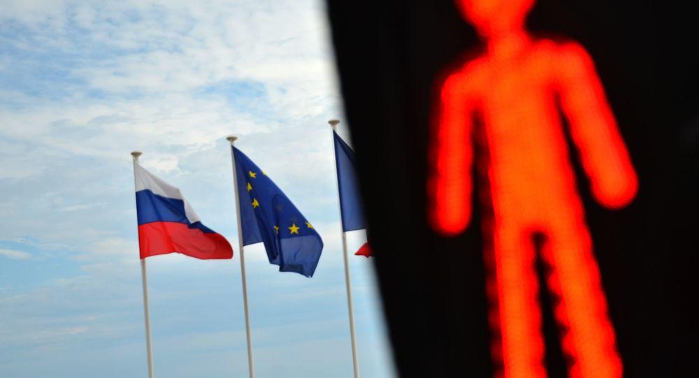 欧盟累计划拨15亿欧元补助受俄食品禁令影响农户