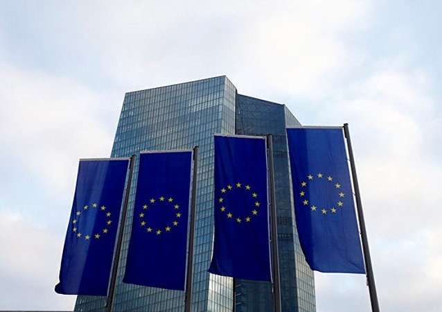 比利时首相:欧盟决定不支持加强对俄罗斯的制裁