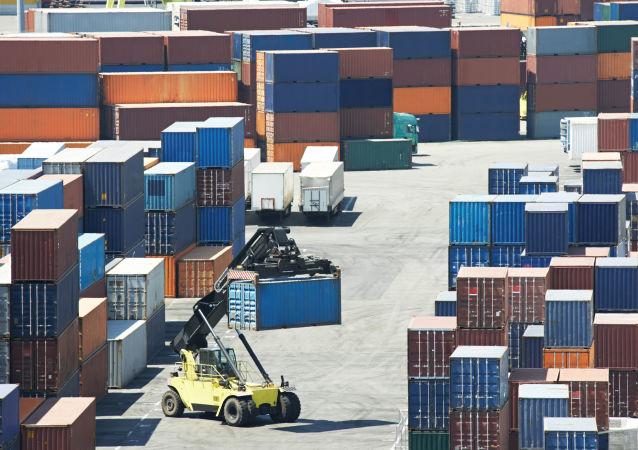 習近平提出主動擴大進口等中國對外開放重大舉措