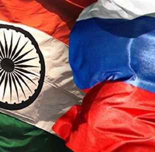 俄国防出口公司:俄印第五代歼击机项目中不存在转让技术的问题