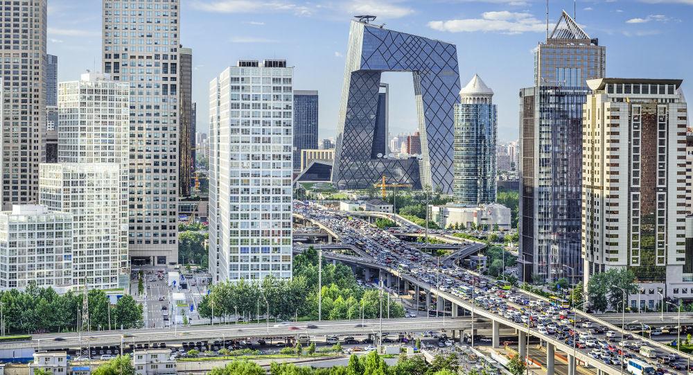 """北京市科委:京津冀协同发展战略是解决""""大城市病""""的根本之路"""
