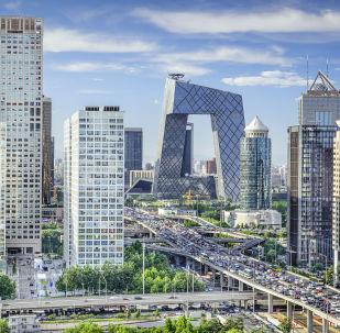 俄駐華大使:普京預計將赴北京出席「一帶一路」國際合作高峰論壇