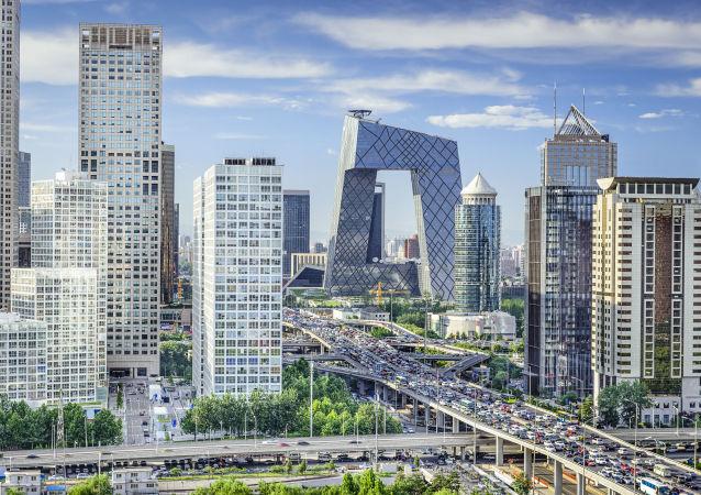 中国对全球人才的吸引力在金砖国家中最高
