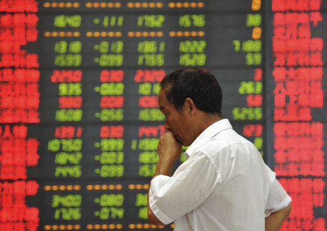 专家:中国在金融改革中有能力防范风险