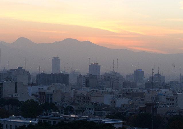 伊朗谴责沙特使馆遇袭事件 责任官员被免职