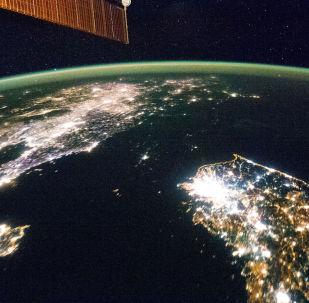 日本首相:國際社會應施壓迫使朝鮮同意對話