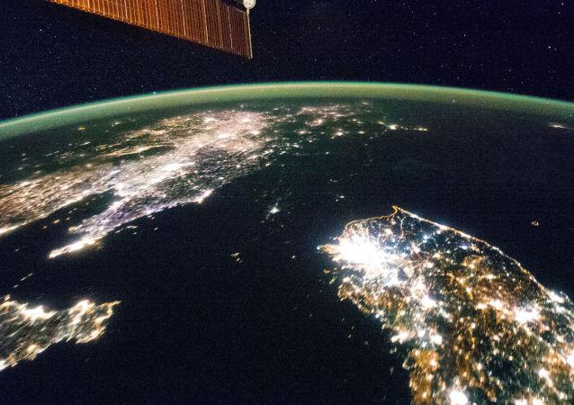日本首相:国际社会应施压迫使朝鲜同意对话