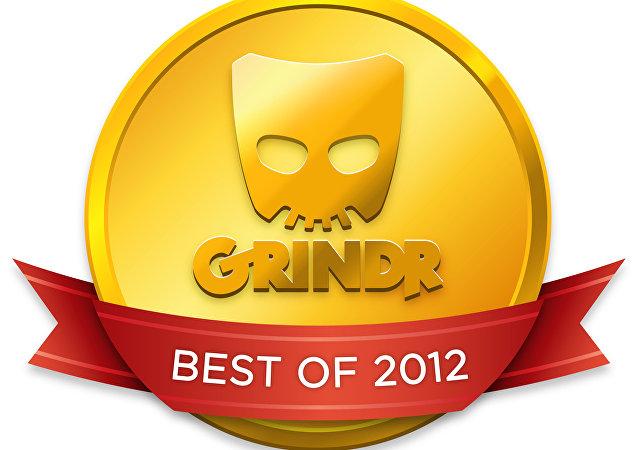 中国游戏公司控股全球最大同性恋手机交友应用Grindr