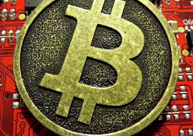 俄侦委主席:加密货币或对俄金融稳定构成威胁