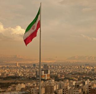 外媒:美国呼吁伊朗释放拘留的美公民