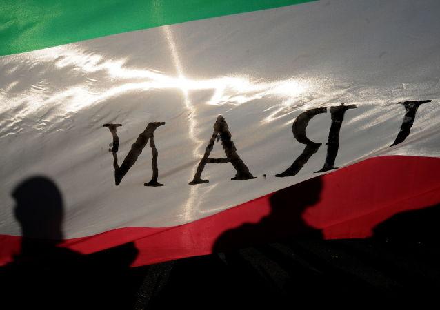伊朗外交部:伊朗不打算与美国建立双边接触