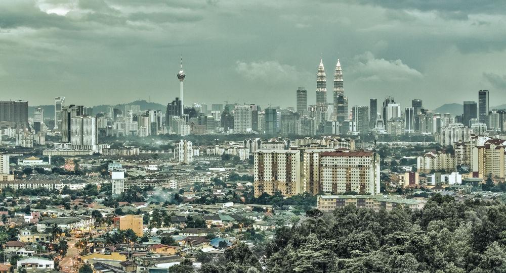 马来西亚媒体:杀害金正男的第二位女性嫌疑人落网