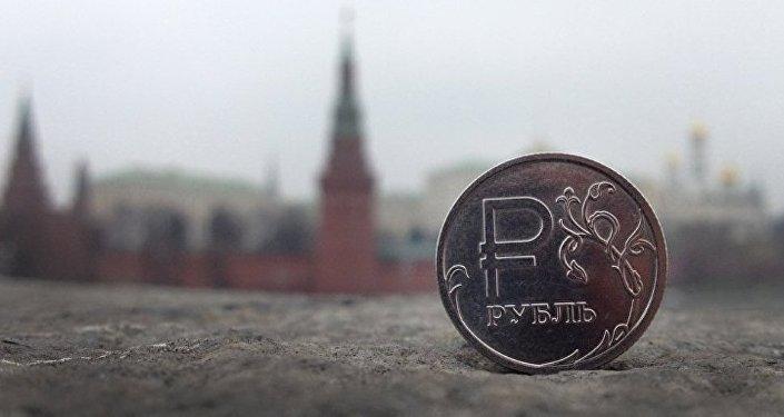 俄前財長:俄經濟將在1-2年內恢復增長