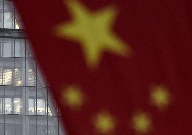 纽约梅隆银行:中国将在5年内成为对外投资第三大国