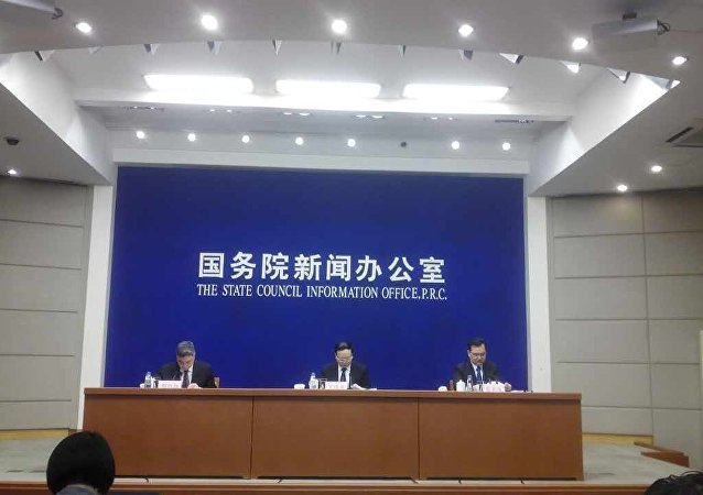 中国全年国内生产总值同比为6,9%