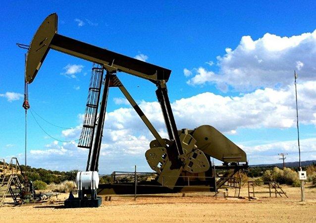 中国九月从安哥拉进口石油量超过俄罗斯与沙特阿拉伯