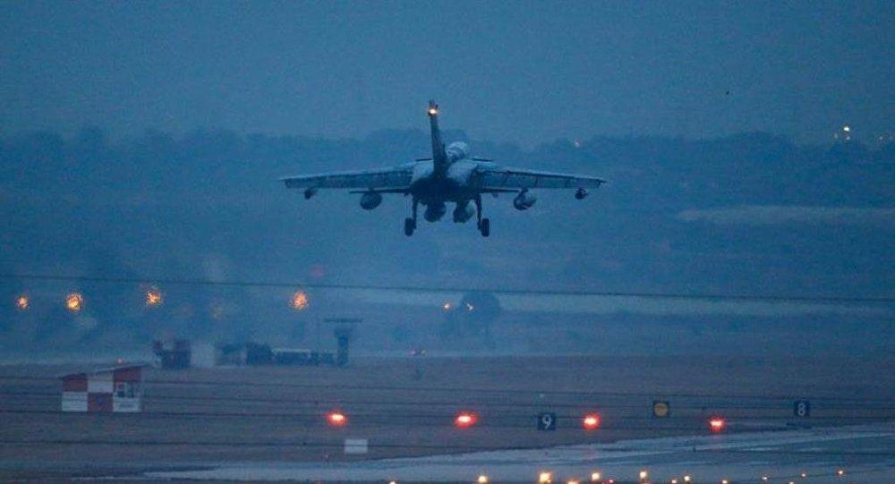 俄中飞机预计将于2025年实现首飞