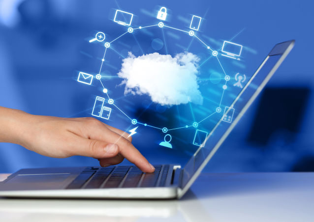 中国将打造基于云架构的国家突发事件预警信息发布系统