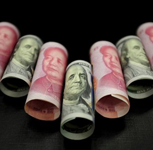 俄尤格拉行政長官稱中方投資將有助於當地經濟發展
