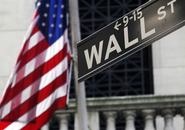 IMF再次下调美国今年经济增长预期