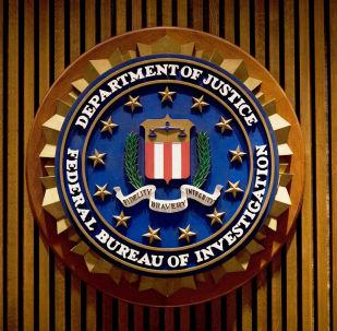 媒体:FBI局长曾打算披露有关俄对美选举影响的信息