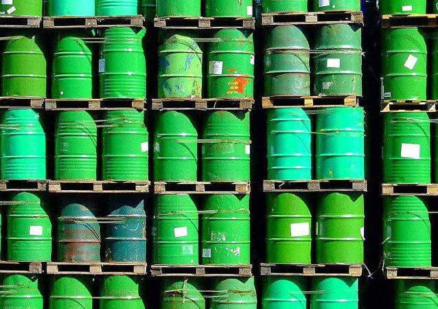 巴西开始向欧洲出口柴油