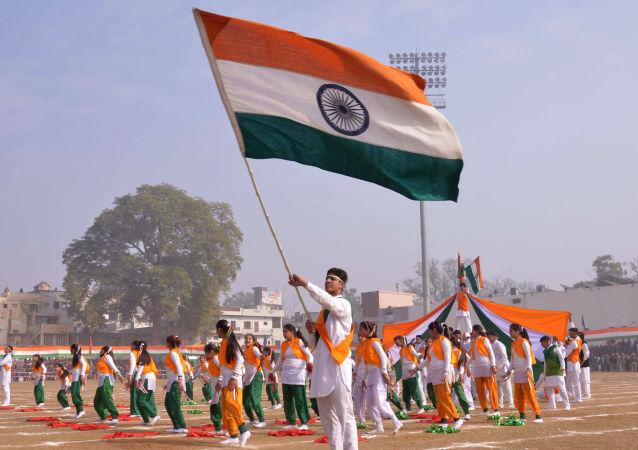印度内阁批准建设10座国产核反应堆
