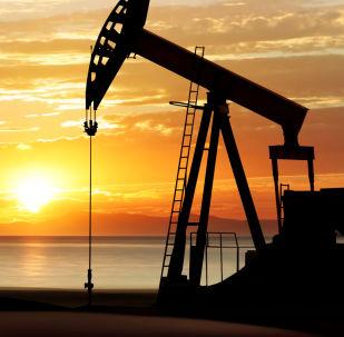 阿聯酋能源部長:將超額完成石油減產協議