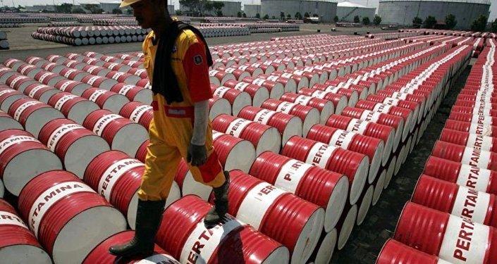 """尼日利亚石油部长:""""欧佩克+""""各方有意将减产协议再延期9个月"""