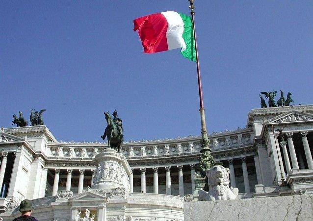 出口民调:意大利宪法改革公投反对意见占上风