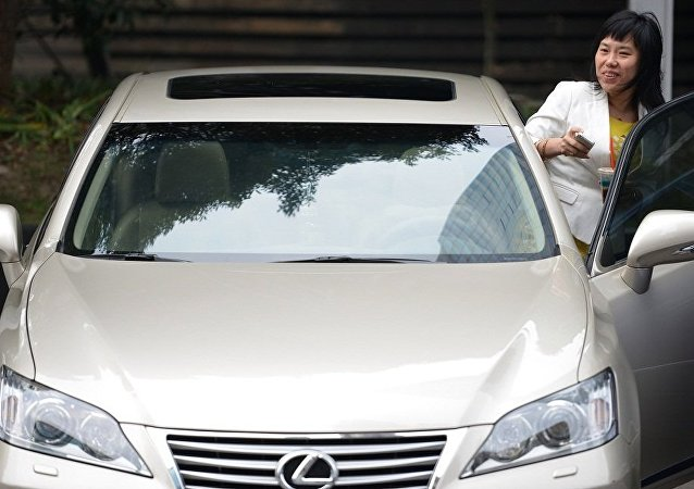 中国公安部:4月1日起16城市将试行机动车驾驶证自学直考
