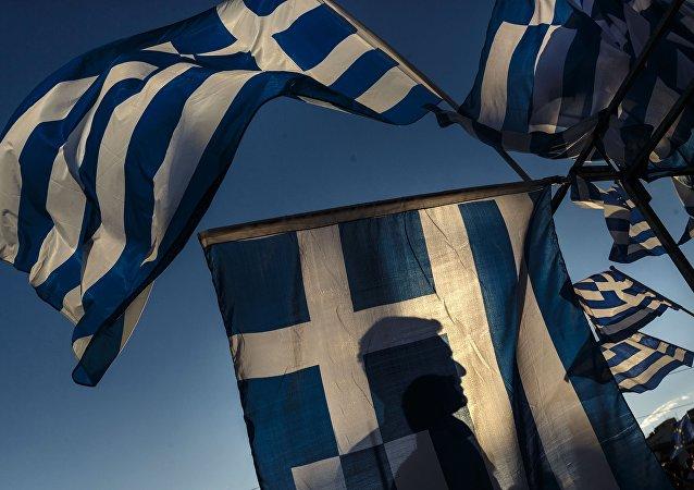 希腊帕特雷市政府无视抗议批准修建火葬场